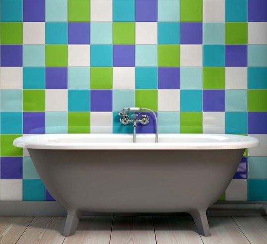 carrelages sols et murs sarl jolas robert. Black Bedroom Furniture Sets. Home Design Ideas