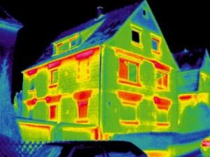 maison-image-thermique